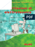 M. Biey, M. Bonin, F. Corinto -Esercitazioni Di Elettrotecnica