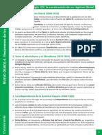 NDemos4ResumenTema04.pdf