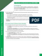 NDemos4ResumenTema08.pdf
