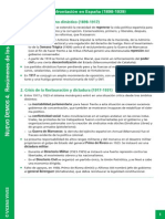 NDemos4ResumenTema10.pdf