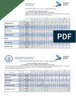 Calendario Esami LT Meccanici N47 Maggio15-Marzo16 (1)