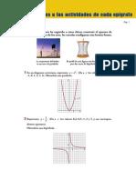 4esoAsolucionestema10.pdf