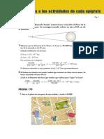 4esoAsolucionestema11.pdf