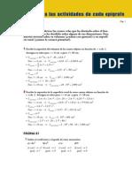 4esosoltema5.pdf