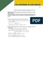 4esosoltema6.pdf