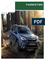 catalogo-forester.pdf