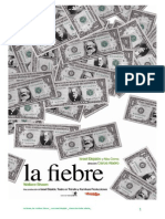 LAFIEBRE_dossie (1)