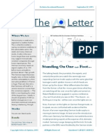 A&O Letter SEP 22 2015