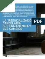 Articulo voces del fenix. galvani-mouzo.pdf