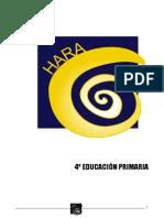 6_4_Educación_Primaria(6-7-10)[1]