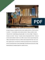 Biografia - 2º Edição - José Cláudio Da Silva