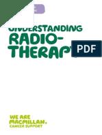 Understanding Radioteraphy.pdf