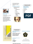 Leaflet Pentingnya Imunisasi Pada Anak