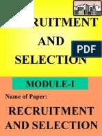 Chapt.1 Job Analysis (1)
