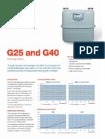G25-G40-EN-V3.4-2013.03