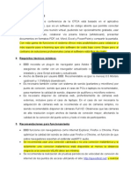 BigBlueButton Manual_Esp v2.Docx