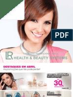 PT 2014-04 Catalogo Promocional Abril Web