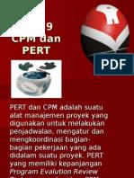 bab-9-cpm-pert