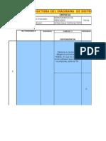 Diagrama Distribucion Trabajo 2015 2 Estudiante
