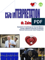 ECG INTERPRETATION ZAI.ppt