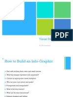 VisualDesign2.pdf