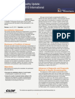 HE_EASL2013_Update_newsletter(albumin).pdf