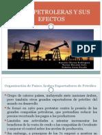 PRESENTACION FINAL - CRISIS PETROLERAS.pptx