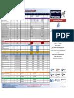 HarryBaker Professionals 2014-Calendar.pdf