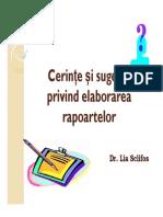 Cerinte_raport