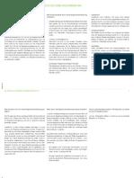Erläuterungen und Beispiele zur Ergebnisvereinbarung.pdf