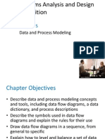Chapter+5+-+Data+and+Process+Modeling (1).pdf