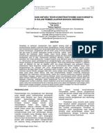 Tri_Wahyu_Studi_PerbandinganEditedver2.pdf