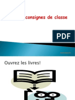 Les consignes 2.pdf