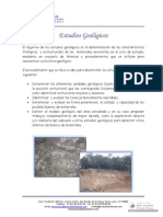 Estudios Geológicos.pdf