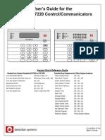 Guia Do Usuário DS7200