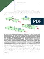 ENG01173_05 Ligacoes Aparafusadas.pdf