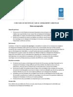 UDNPGeneva Voices2Paris Concept FR