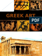 dividido greek art architecture para weebly
