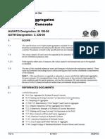 M 195-06 Lightweight Aggregates.pdf