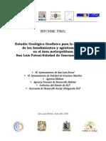 arzateSLP07.pdf