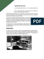 Historia de bases de datos (1).pdf