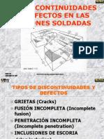 4. Discontinuidaes y Defectos-07