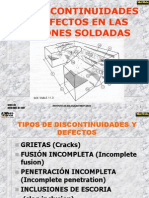 4. Discontinuidaes y Defectos-07