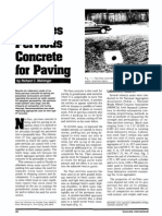 3.-No-Fines Pervious Concrete for Paving - Meininger (1988).pdf