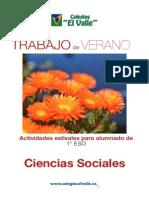 1ESO-Ciencias-Sociales