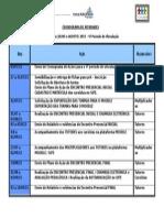 Agenda deTrabalho -JULHO - AGOSTO -2015.doc