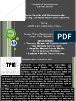 GESTION EXPOCISIÓN.pptx