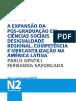N2 GentilieSaforcada Portugues