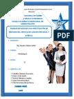 Trabajo Encargado N°01-Investigación de mercados-belleza.pdf
