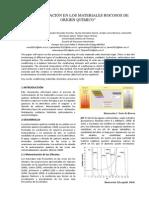 Paper Meteorizacion Quimica